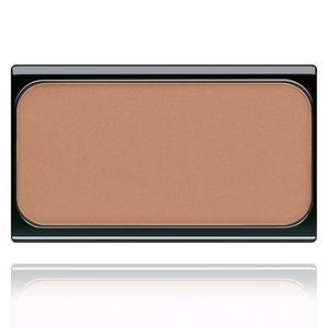 Artdeco CONTOURING POWDER #22-milk chocolate