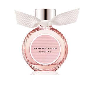 Rochas MADEMOISELLE ROCHAS eau de perfume spray 50 ml