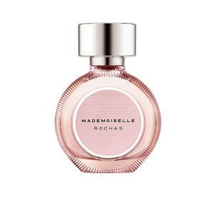 Rochas MADEMOISELLE ROCHAS eau de perfume spray 30 ml