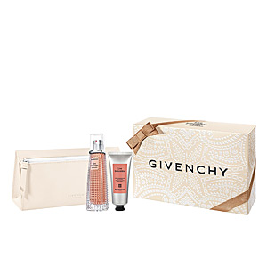 Givenchy LIVE IRRÉSISTIBLE set