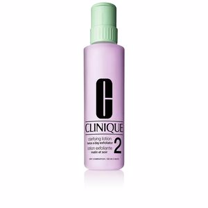 Clinique CLARIFYING LOTION 2 jumbo size 487 ml