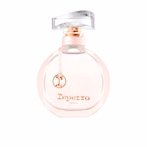 Repetto LE PARFUM REPETTO eau de toilette spray 50 ml