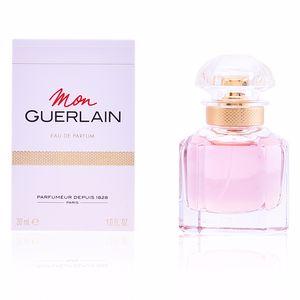 Guerlain MON GUERLAIN eau de perfume spray 30 ml