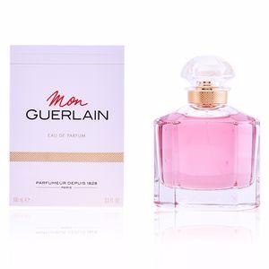Guerlain MON GUERLAIN eau de perfume spray 100 ml