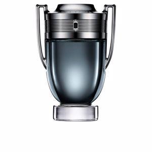 Paco Rabanne INVICTUS INTENSE eau de toilette spray 150 ml