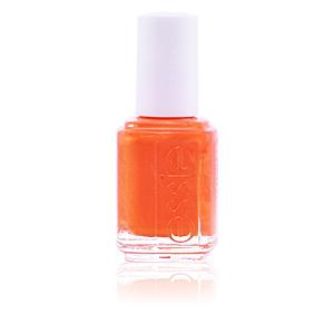 Essie ESSIE nail lacquer #985-sexy plunce