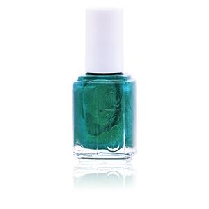 Essie ESSIE nail lacquer #989-all handson deck