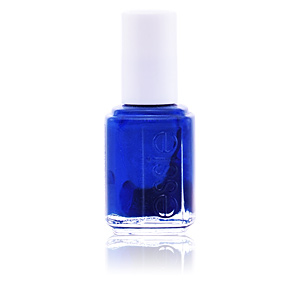 Essie ESSIE nail lacquer #988-catch of the day