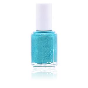 Essie ESSIE nail lacquer #993-viva antigua