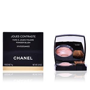 Chanel JOUES CONTRASTE #370-élégance