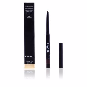 Chanel STYLO YEUX waterproof #932-mat taupe