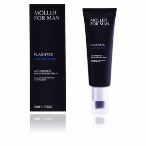 Anne Möller POUR HOMME anti-redness moisturizing balm 50 ml