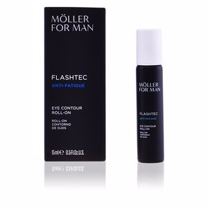 Anne Möller POUR HOMME eye contour roll-on 15 ml