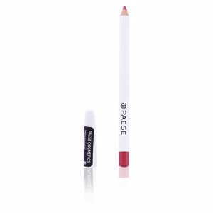 Paese LIP PENCIL #11