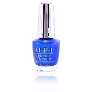 Opi INFINITE SHINE FIJI #F84-do you sea what I sea?