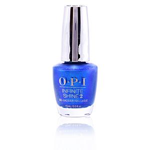 Opi INFINITE SHINE FIJI #F84-do you sea what I sea?