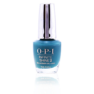 Opi INFINITE SHINE FIJI #F85-is that a spear in your pocket?