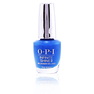 Opi INFINITE SHINE FIJI #87-super trop-i-cal-i-fiji-istic