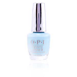 Opi INFINITE SHINE FIJI #88-suzi without a paddle