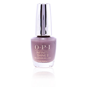Opi INFINITE SHINE 2 #ISLG13-berlin there done that