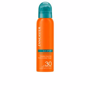 Lancaster SUN SPORT invisible face mist SPF30 100 ml