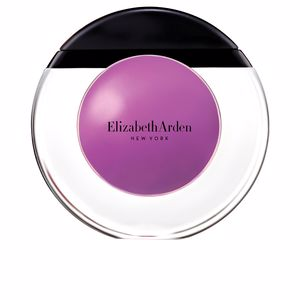 Elizabeth Arden SHEER KISS lip oil #purple serenity