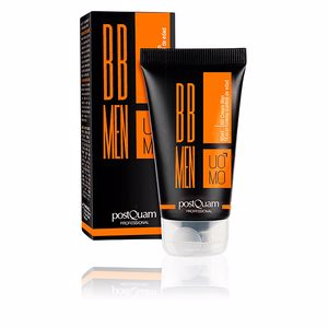 BB MEN cream uomo