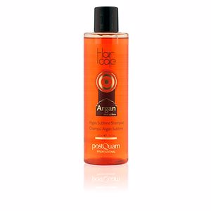 Postquam HAIR CARE ARGAN SUBLIME shampoo 225 ml
