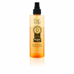 Postquam HAIRCARE ARGAN SUBLIME bi-phase conditioner 250 ml