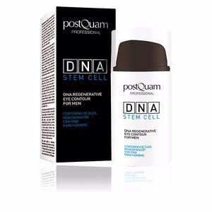 Postquam GLOBAL DNA MEN intensive eye contour 20 ml