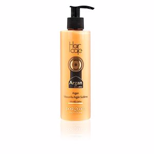 Postquam HAIRCARE ARGAN SUBLIME mask 225 ml