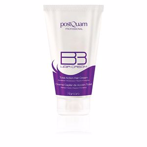 Postquam HAIRCARE BB hair cream total action 100 ml