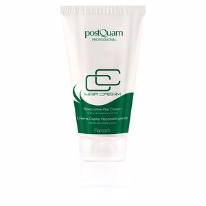 Postquam HAIR CARE CC HAIRCREAM restorative 100 ml