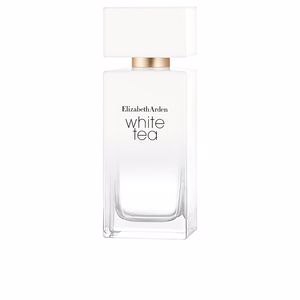 Elizabeth Arden WHITE TEA eau de toilette spray 50 ml