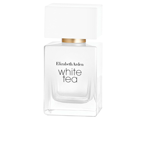 Elizabeth Arden WHITE TEA eau de toilette spray 30 ml