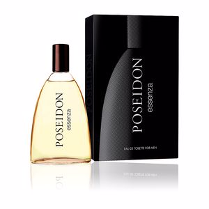 Posseidon POSEIDON ESSENZA FOR MEN eau de toilette spray 150 ml