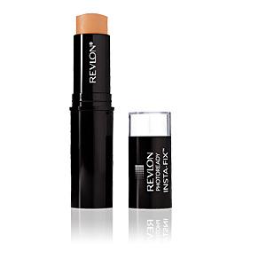 Revlon Make Up PHOTOREADY INSTA-FIX stick makeup #180-caramel
