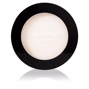 Revlon Make Up COLORSTAY pressed powder #880-translucent
