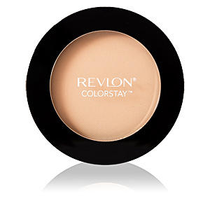 COLORSTAY pressed powder #830-light medium