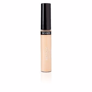 COLORSTAY concealer #40-medium