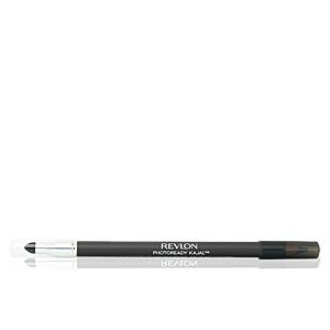 Revlon Make Up PHOTOREADY KAJAL eye pencil #303-matte charcoal
