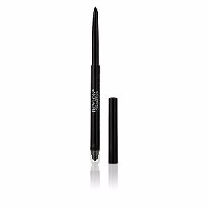 COLORSTAY eye liner #201-black