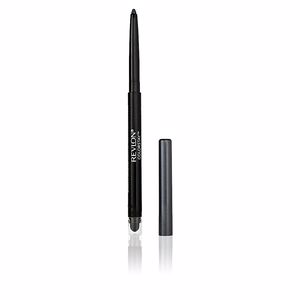 COLORSTAY eye liner #204-charcoal