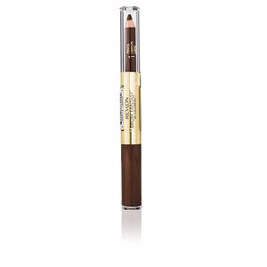 Revlon Make Up BROW FANTASY #108-light brown