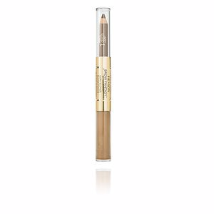 Revlon Make Up BROW FANTASY #104-dark blonde