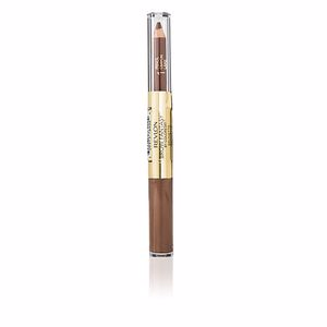 Revlon Make Up BROW FANTASY #105-brunette