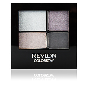 COLORSTAY 16-HOUR eye shadow #525-siren