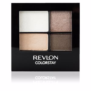 COLORSTAY 16-HOUR eye shadow #555-moonlite