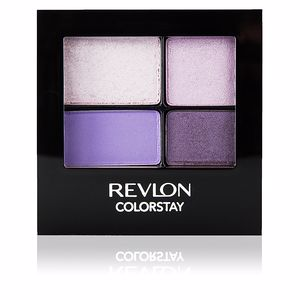 COLORSTAY 16-HOUR eye shadow #530-seductive