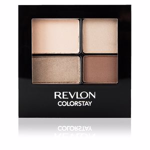 COLORSTAY 16-HOUR eye shadow #500-addictive
